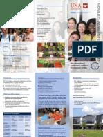 Broschüre IARD low res (1).pdf