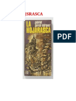 LA  HOJSRASCA.docx