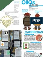Ollos de aula. Nº 16. Versión para imprimir en A4 a dobre cara.pdf