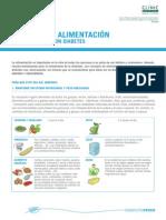 CO-alimentacion.pdf