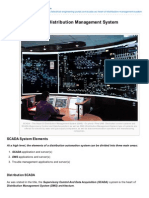 SCADA_As_Heart_Of_Distribution_Management_System.pdf