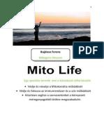 mito life magyar jo 2 kezettel