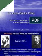 photoeffect-2