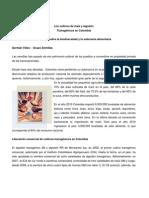 cultivos_GM_Col.__G.V._may.11editadoPVF.pdf