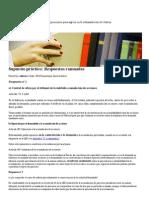 » Supuesto práctico_ Respuestas razonadas Blog de Justicia.pdf
