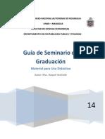 GUIA SEMINARIO ALUMNOS.docx