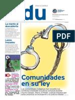 PuntoEdu 229, Justicia comunal.pdf