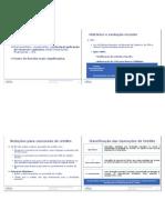 6Aula180914ContabilidadeInstFinanceiras.pdf