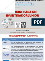 0 Investigador Junior (1).pptx