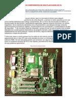 APROVECHANDO COMPONENTES DE UNA PLACA BASE DE PC.docx