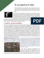 otto_dix_un_regard_sur_le_siecle.pdf