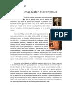 Thomas Galen Hieronymus.pdf