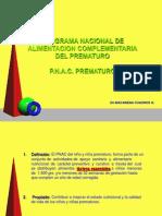 PNAC PREMATURO (1).ppt