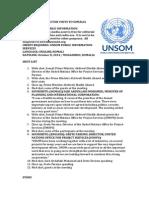 UNOPSExecutiveDirectorGreteFaremovisitsSomalia.doc