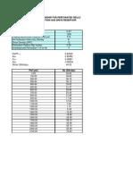 Análisis Económico COL 44.xls