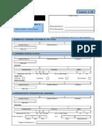 ANEXO A DATOS CONDOMINOS.pdf