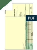 FORMATO PLANO DE UBICACION_A.29.pdf