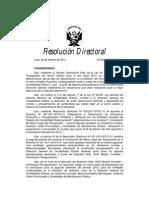 RD003_2014EF5101.pdf