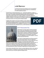 Arquitectura del Barroco.pdf