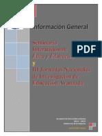 DEFINITIVA_III_CONVOCATORIA.pdf