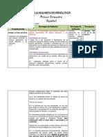 1 plantrim-español-#1pd.docx_.docx