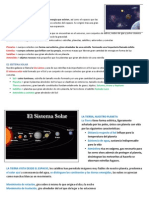 Edelvives 5º primaria LA TIERRA EN EL UNIVERSO ud 1.pdf