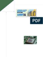 Sensibilidad ISO.pdf