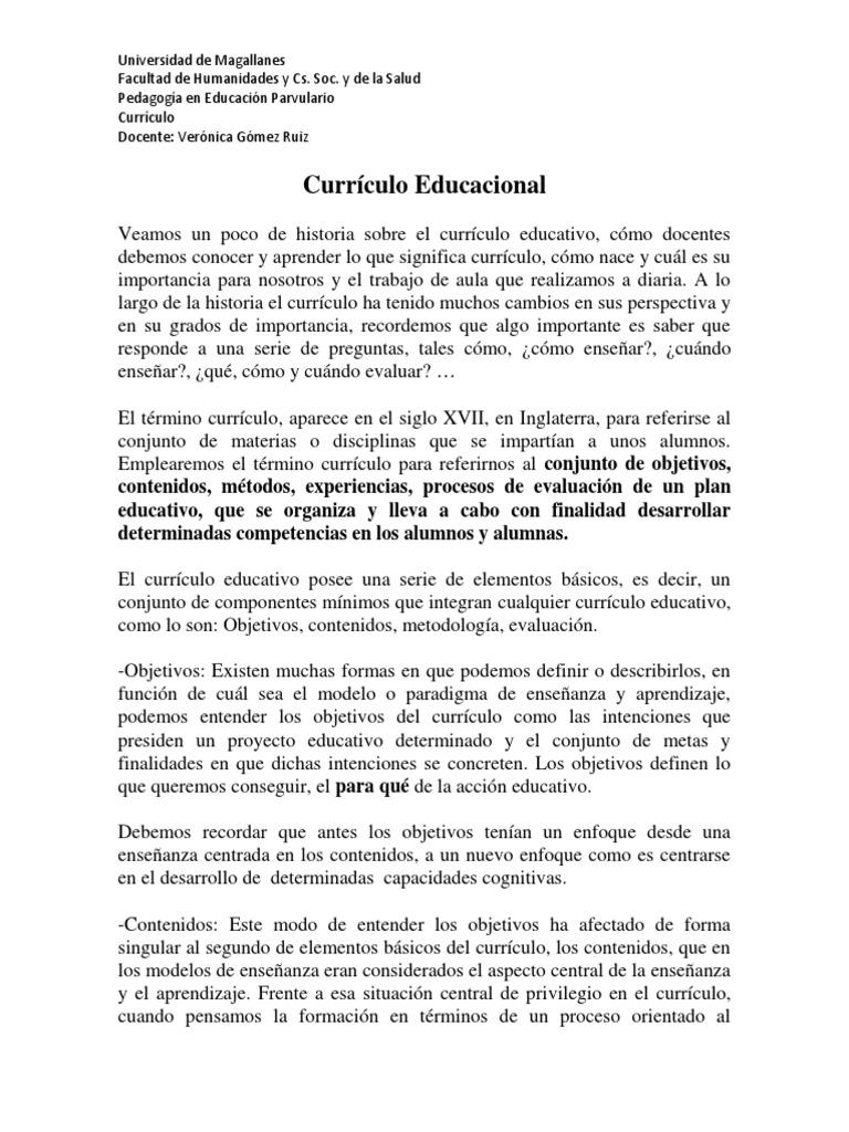 Currículo.docx