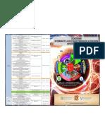 programacion_de_semana.pdf