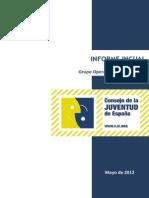 cje455.pdf