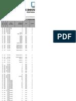 catalogo-normas.pdf