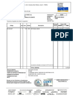 45087 - DUO Seals Acople.pdf