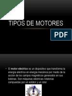 TIPOS DE MOTORES.pptx