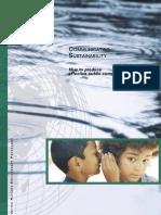 UNEP Campaign Guide