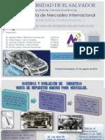 Presentación Industria Automotriz.pptx