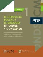 pub_prodes_manual_capacitacion_gestion_dialogo_modulo_1.pdf