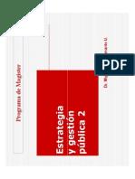 ESTRATEGIA_Y_GESTION_PUBLICA_2.pdf