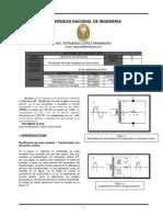 LABORATORIO ONDA COMPLETA.docx