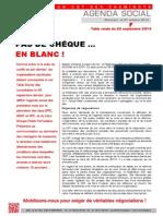 2014_10_07_TRACT_FD_agenda_social_PAS_DE_CHEQUE_EN_BLANC.pdf
