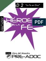 Heroes-MTRO-Pre-Adolocentes-U2.pdf