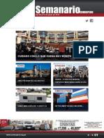 comercio exterioir.pdf