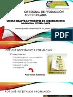 CONSTRUCCIÓN MARCO TEORICO.pptx