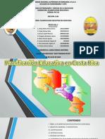 RESUMEN E INFORME EQUIPO 2 PLANIFICACION EDUCATIVA I.pptx