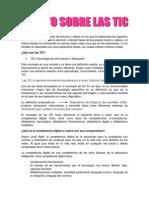EnsayosobrelasTIC.pdf