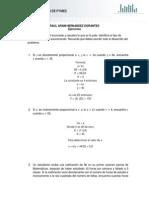 MAF_U1_EA_RAHD.docx