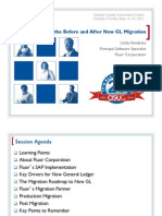 2007_How_to_Survive_the_Before-and-After_New_GL_Migration.pdf