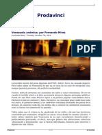 venezuela-anomica-por-fernando-mires.pdf