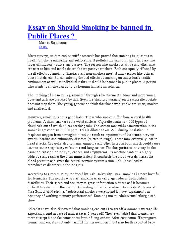 Ffxi goldsmithing desynthesis