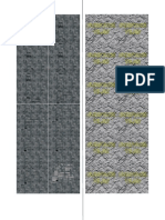 SWimP - Tiles