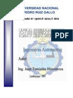 LIBRO+INGENIERIA+AUTOMOTRIZ++UNI.+SR+DE+SIPAN.pdf